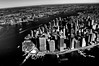 Dark City III (nosha) Tags: york city nyc urban bw ny newyork lynch wall skyline skyscraper dark coast nikon cityscape view crash manhattan apocalypse aerialview bank smith aerial stocks helicopter newyorkstate wallstreet bonds pm scape 2008 goldman barney bigapple heli decadence banking darkcity finance wallst lightroom sachs d300 smithbarney goldmansachs merril merrillynch 18200mm photomatix nosha femmemakita womenphotographers noshalikes apocalypsedecadence thepowerofblackandwhite darkcoast