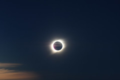 eclipse_2008
