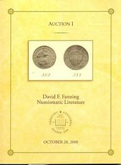 Fanning Auction 01