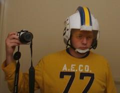 x-wing helmet 006 (russ257) Tags: xwing
