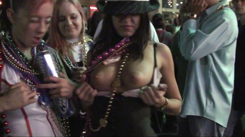 risky black naked public nudity pics: city, boob, ybor, flash, girls, 2008, adult, tampa, guavaween, public, cute, nipple, flashing, halloween, girl, costumes, tits, boobs, white, costume, publicnudity, sexy