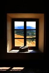 {EXPLORED} (Julie™) Tags: spain julie andalucia ronda malaga espania الأندلس اسبانيا مالقة الرندة
