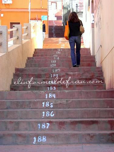 Escaleras Bº Victoria 007 copia