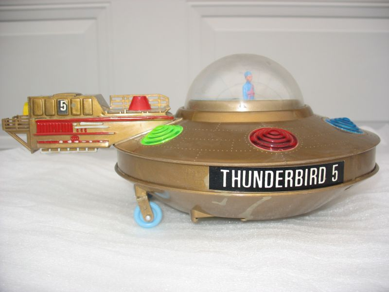 thunderbirds_tb5