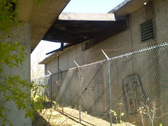 ruin at GOW (Ruin Raider) Tags: minnesota ruins wwii gopher oldbuilding ordinance ulands umorepark gopherordinanceworks