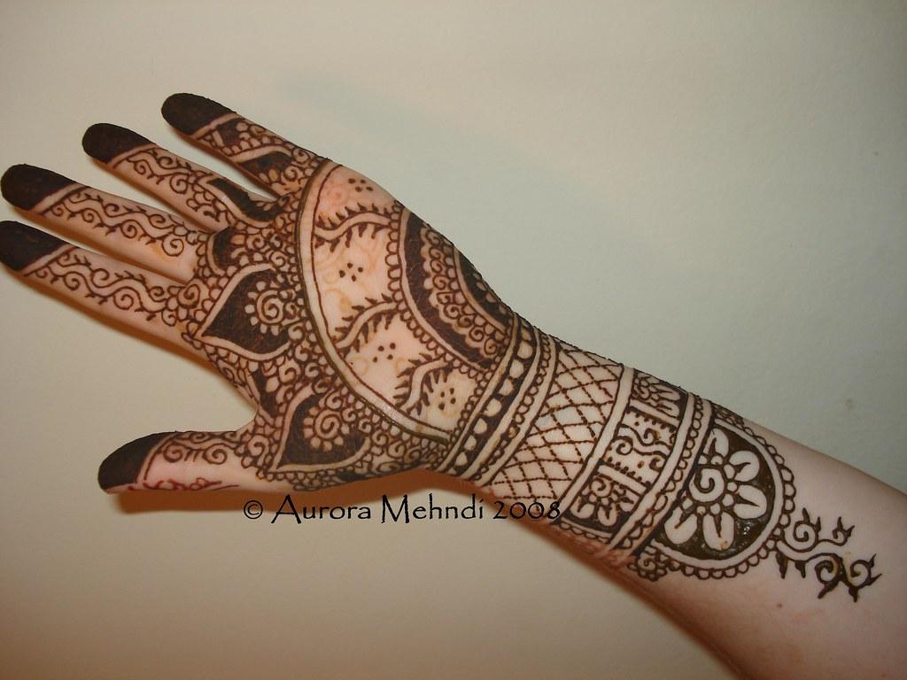 Henna Tattoo Chicago : The world s best photos by bridget punsalang henna and tattoo