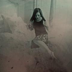a single bed (entelepentele) Tags: soe passionphotography artlibre memoriesbook asinglebed