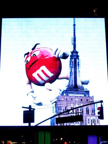 New York City Oct 2008 030