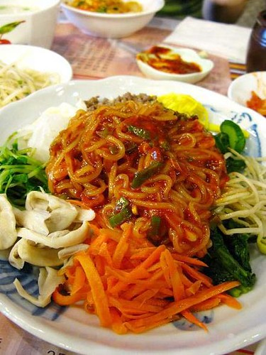 蔬菜拌麵(直).JPG