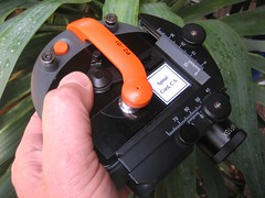 IMG_5546 (Rick Dickinson) Tags: design fieldmicroscope rickdickinson portablemicroscope portablemicroscopeminiaturemicroscope rickdickinsonresearchmicroscopemicroscope miniaturemicroscope