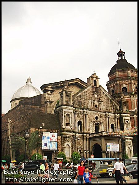 binondo church2