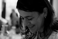 Enrica Garzilli