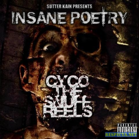 insane_poetry_cyco_snuff_reels