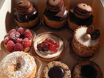 gâteaux meert 1.jpg