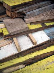 wood number 081111