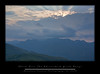Stormy Skies Clearing Over The Adirondack Great Range (Mountain Visions) Tags: aficionados pentaxsmcpda35mmf28