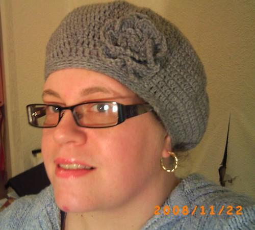 Free Crochet Pattern Mens Beret : fastpage.name