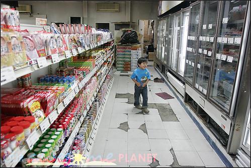 Yamazaki Japanese Grocery-14