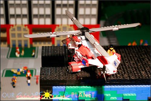 Lego Island-10