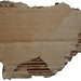 10_cardboard_rough_03 por SixRevisions