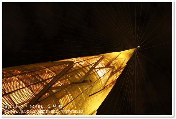 20081129_LIGHT SCAPE_50D_105