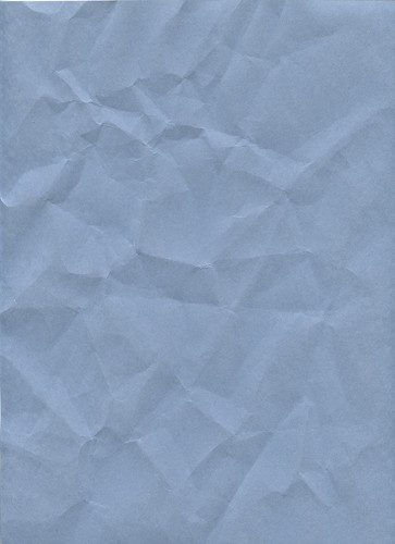 Paper_6