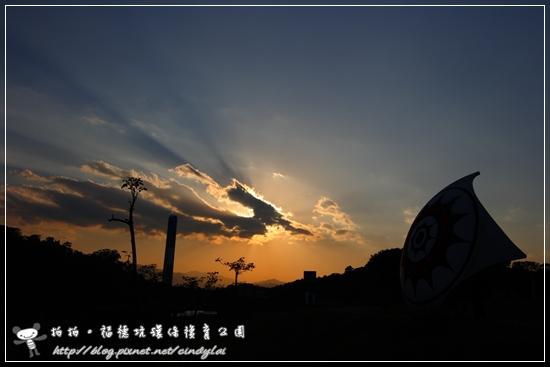 20081129_400D_045