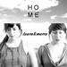 Obra Home/Hogar