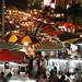 Sunday Night Street Market