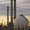 BM235 Sphere 104 (listentoreason) Tags: industry power favorites engineering olympus refining score30 olympusc4040z c4040z