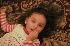 @ the end of the day :D (| Rashid AlKuwari | Qatar) Tags: baby kids 14 eid young sigma arabic arab f arabia arabian 2008 doha qatar adha rashid 30mm  3eed  aleid al3eed  alkuwari  lkuwari