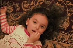 @ the end of the day :D (| Rashid AlKuwari | Qatar) Tags: baby kids 14 eid young sigma arabic arab f arabia arabian 2008 doha qatar adha rashid 30mm راشد 3eed العيد aleid al3eed الكواري alkuwari الاضحى lkuwari