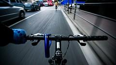 IMG_0104-1 (GhPark) Tags: bike 1740