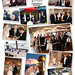 Atlantica_Bulger_Greene_wedding_Cohasset_MA_photography