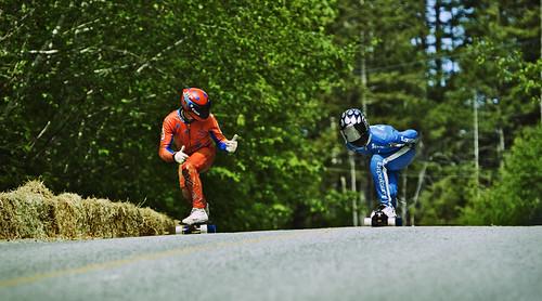 Images de ride (viens montrer comme t'y es beau mon fils!!) - Page 4 3580929102_e7ef48765c