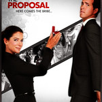 54. The Proposal - Here Comes The Bribe thumbnail