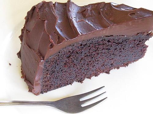 cokoladna torta 071