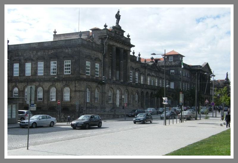 Porto'09 0868