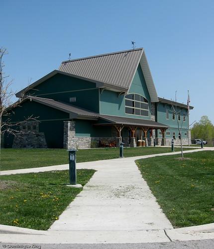 Ottawa National Wildlife Refuge, Ohio-3