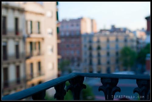 1.8 des del balcó