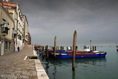 Venezia 9 (DeStefano Daniele (OFF-OFF-on)) Tags: venice canon 1001nights venezia luce canale canalgrande lagunanord laserenissimarepubblica 1001nightsmagiccity destefanodaniele masterclasselite
