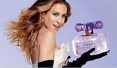 sarah_jessica_parker_perfume