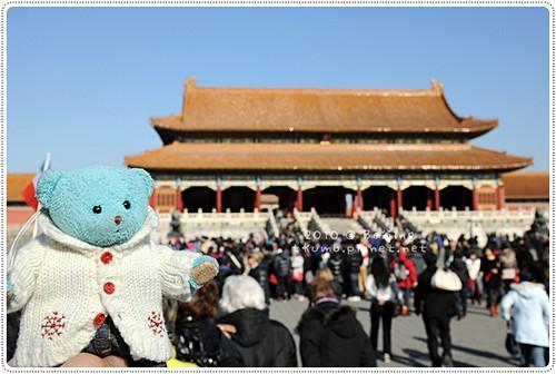 北京故宮 (6).JPG