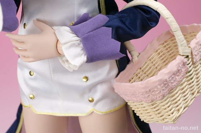 Dollfie_Dream_AIRY-DSC_4140