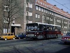 GVB Amsterdam 163, Lijn 23, Stadionweg (Library of Amsterdam Public Transport) Tags: bus netherlands buses amsterdam nederland publictransport autobus paysbas csa citybus gvb openbaarvervoer autobuses vervoer stadsarchief stadsbus tram5 gvba csa1 gemeentevervoerbedrijf csai standaardbus rodebus