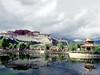 TibetLhasaPotala1