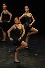 DSC_2080_2 (TerePedro) Tags: light ballet espaa black art leather shoe dance ballerina shoes asturias dancer oviedo slippers bailarina balletslippers balet ballerinas balett balerina baletki cvicky baletka baletky