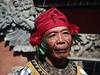 indonBali PopHindu6