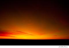 Australia (john white photos) Tags: sunset sky atardecer dusk australia cielo aussie anochecer puestadelsol