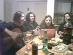 Te doy una canción... by manuel guerrero